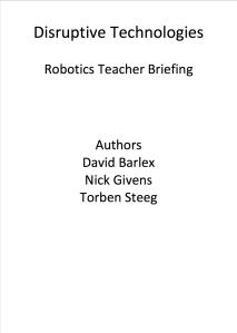 Robotics TB